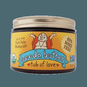 moisturizer without palm oil