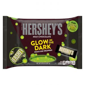 chocolate without palm oil