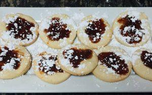 kolacky cookies recipes