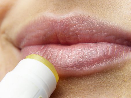 lip balm without palm oil