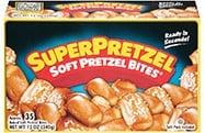 palm free pretzels