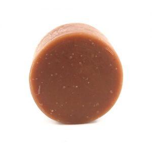 shampoo without palm oil