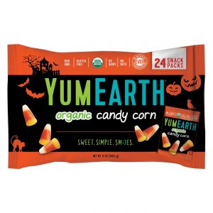 candy corn without palm oil