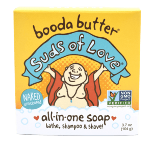 soap without palm oil