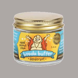 organic deodorant no palm oil